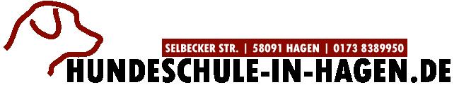 Susis Hundeschule in Hagen